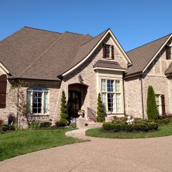 Keep your home in beautiful shape when you hire our roofing services. Call today!