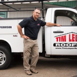 Contact us for high-quality roof repair today.