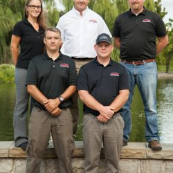 When it comes to Nashville roofing contractors, we are the best. Call today.