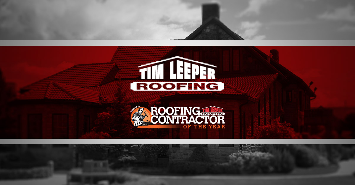 Commercial Roofing Nashville Common Metal Roofing