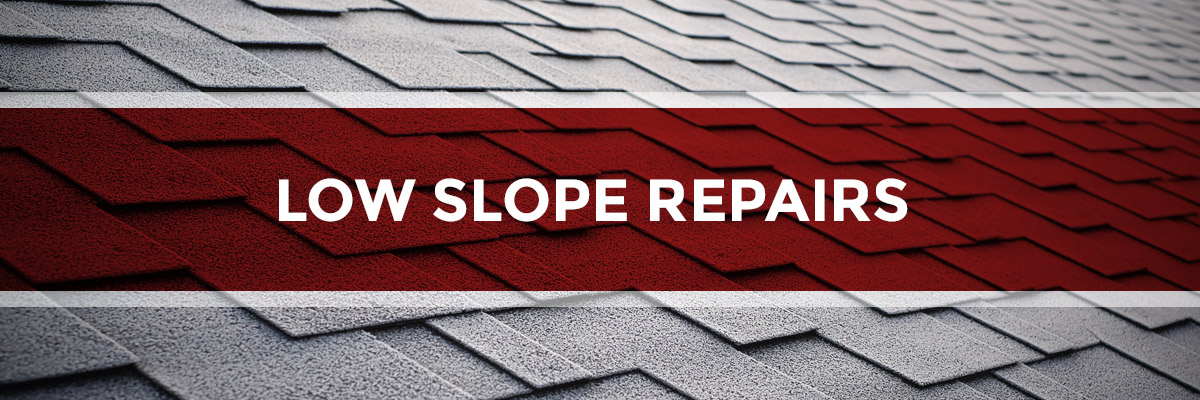 Roofing Services Nashville | Commercial Roofing TN | Roof