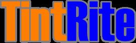 TintRite