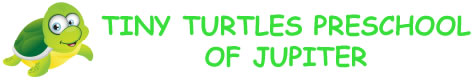 Tiny Turtles Preschool of Jupiter
