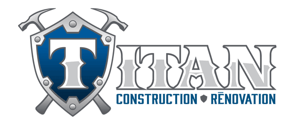 Titan Construction Group