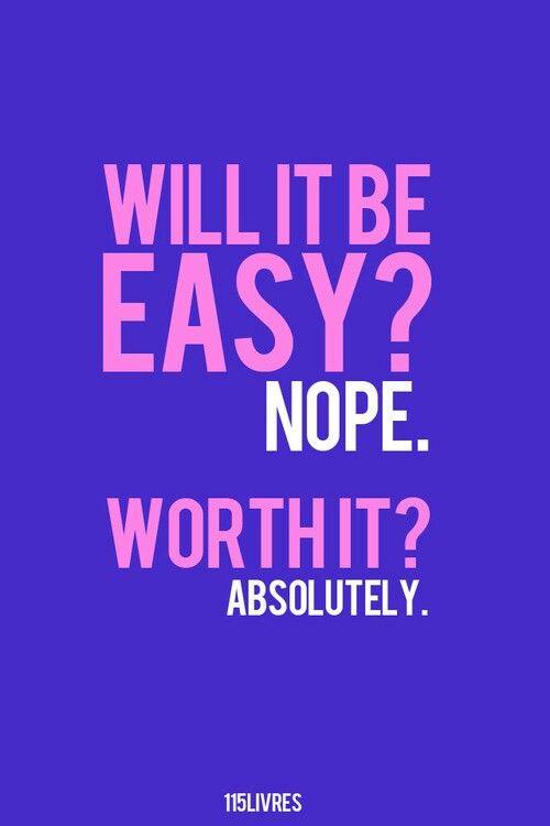 Easy no (1)