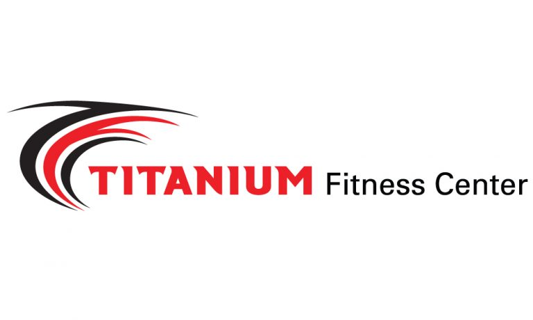 Titanium Fitness Center