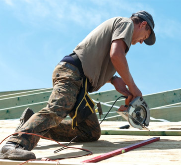 Commercial Roof Repair Replacement 843-647-3183