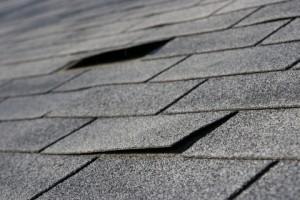 Roof Repair Replacement Charleston 843-647-3183
