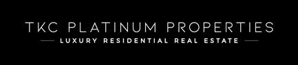 TKC Platinum Properties