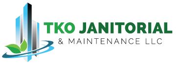 TKO Janitorial & Maintenance, LLC