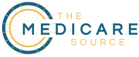 The Medicare Source