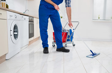 House Cleaners Mesa AZ