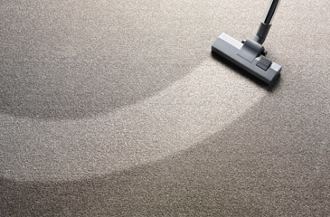 House Cleaning In Mesa AZ