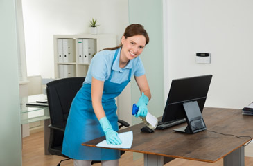 House Cleaning Mesa