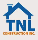 TNL Construction Inc.