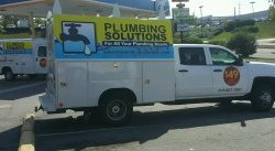 Plumbers in my area Nashville