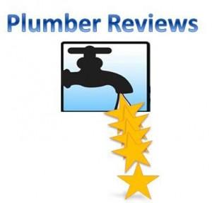 Plumbing Solutions Reviews