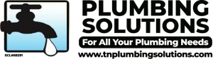 TN Plumbing Solutions
