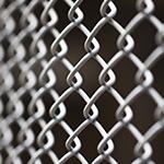 chainlink1