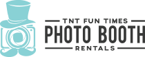 TNT Fun Times Photo Booth Rentals