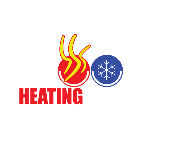 TNT Heating & Air