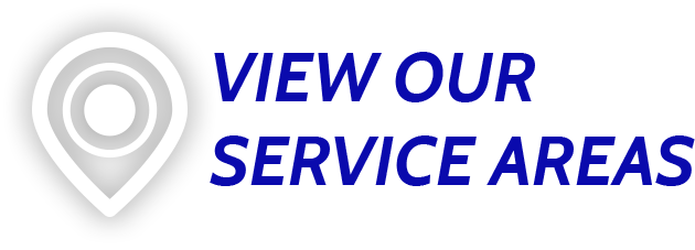 view our service areas button