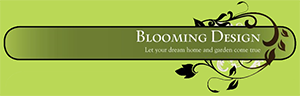 BloomingDesign