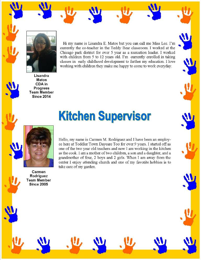 chicago staff bios updated 812014 4a