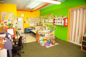 Preschool Chicago IL for 4 Year Olds