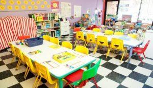 Pre Kindergarten Chicago IL