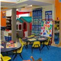 day care in chicago and evanston