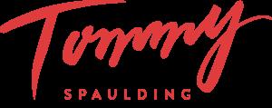 Tommy Spaulding