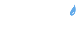 Tom Schaefer Plumbing, Heating and Cooling