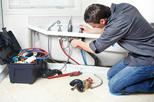 plumbingpage