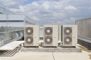 commercialcooling1