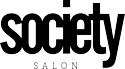 Society Salon