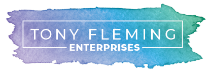 Tony Fleming Enterprises