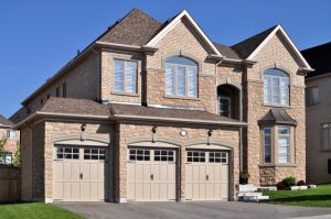 In need of garage door installation for your home?