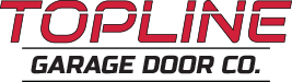 TopLine Garage Door Co.