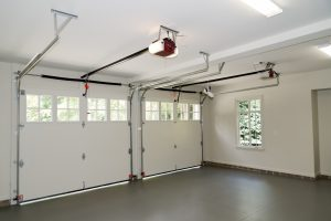 We can help with your Minneapolis garage door repair.