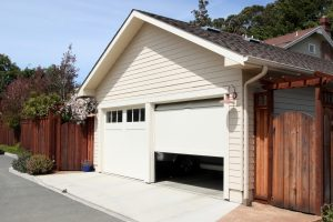 Let us handle your garage door repair in Blaine, MN.