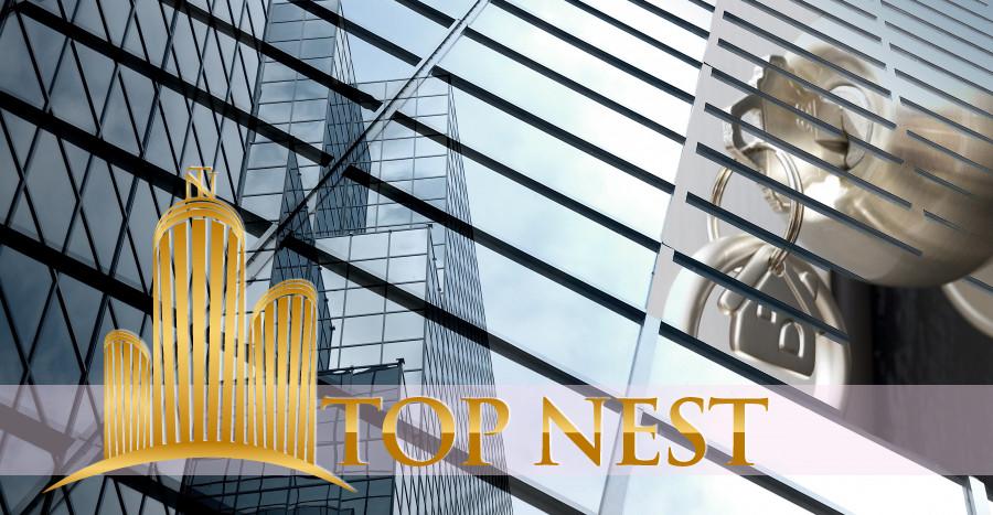 top nest 1