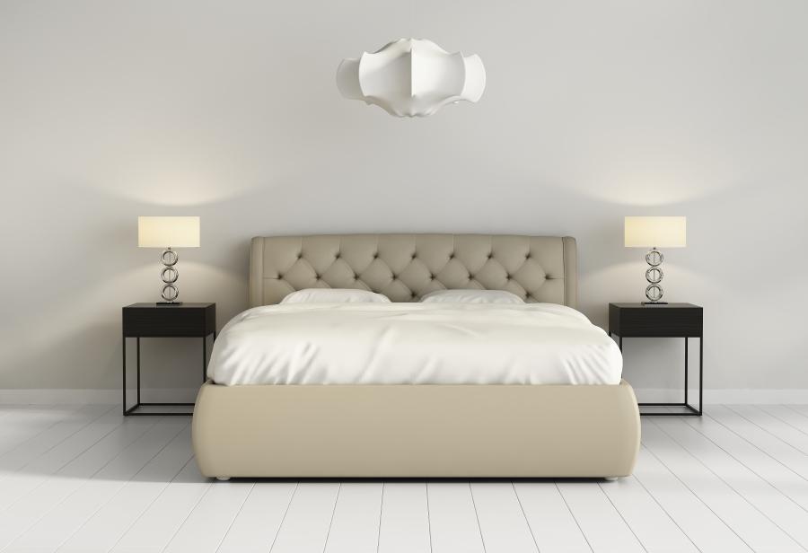 interior-design-1