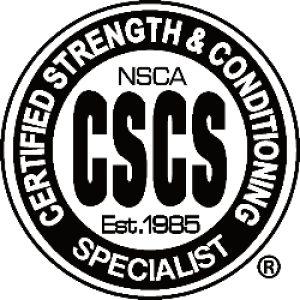 CSCS_logo_gallery