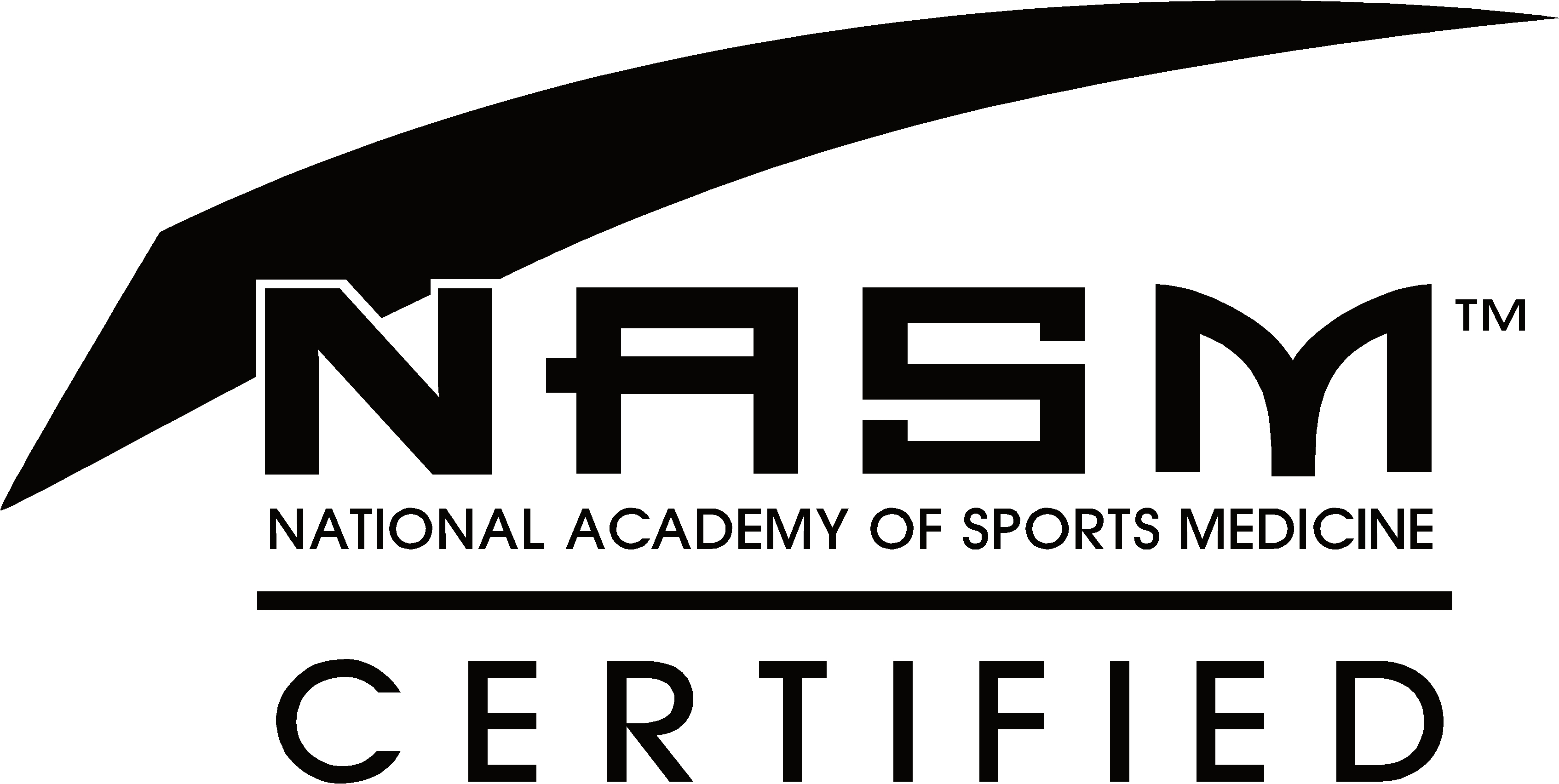 Elegant images of nasm personal training certification business gym wilmington from nasm personal training certification image source topsathletics xflitez Images