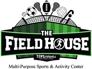 the-field-house-logo-lt-tag