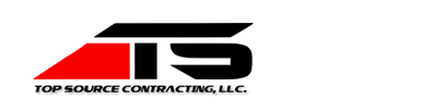 Top Source Contracting