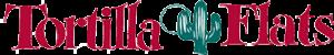 Tortilla Flats New Mexican Cuisine