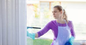 should you diy window cleaning total window service nyc