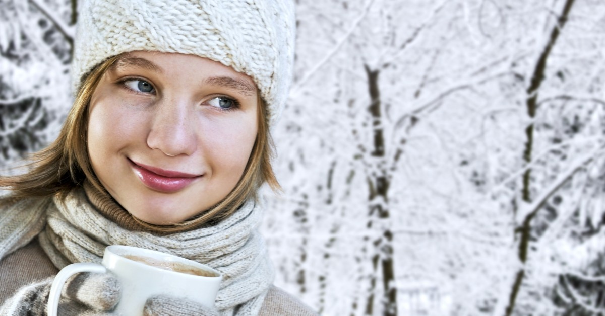 3 Tips for Winter Window Cleaning total window service
